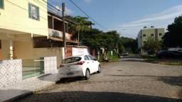Macaé Village Park Aeroporto apartamento 1 quarto 550,00