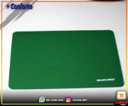 Mouse Pad Multilaser 21x17,5 t04sd12sd20