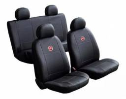Capa para banco auto Fiat Uno