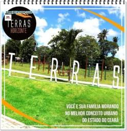Loteamento Terras Horizonte- Compre e invista-*@#&