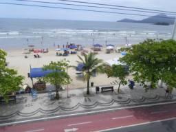 Apto 2 suites Frente ao mar Balneario Camboriu
