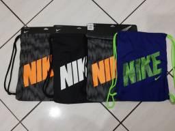Porta chuteira Nike Original. Leia a Descrição...