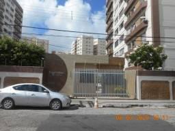 Alugo apartamento no condominio riviera no bairro 13 de julho