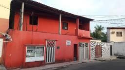 Kitnet no Bequimão Próximo ao Colégio São Paulo - *