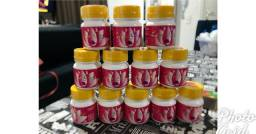 Lipo Gold 30 unidades