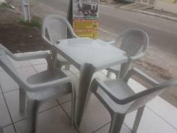 Cadeira Poltrona Jacarecica 180kg