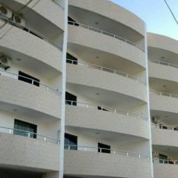 Vende-se ou aluga-se apartamento