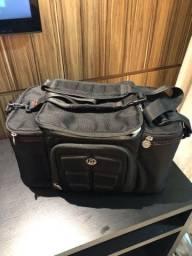Fit bag bolsa para marmitas novinha