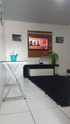 Apartamento Mobiliado Temporada Manaus - Planalto - Diária R$60,00