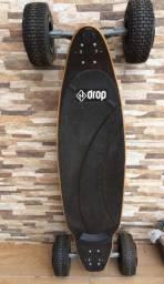 Carveboard drop mtx cross- seminovo