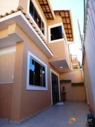 Casa em Ipiranga, Guarapari/ES de 0m² 4 quartos à venda por R$ 380.000,00