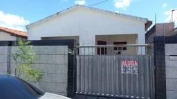 Aluguel de Casa no Geisel con 2 quartos