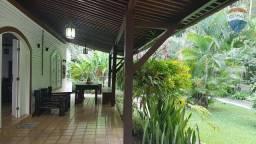 Casa em Aldeia, Camaragibe/PE de 272m² 3 quartos à venda por R$ 600.000,00