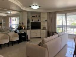 Título do anúncio: FLORIANóPOLIS - Apartamento Padrão - Centro