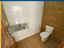 Casa condomínio passaredo 3 Suite Ponta Negra Com vista pro Rio