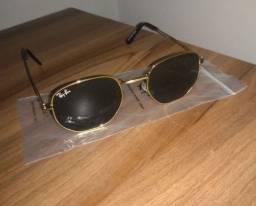 Óculos Ray Ban ( Aceito Pix)