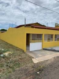 Casa no Morada do Sol
