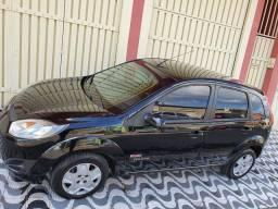 Fiesta 1.6 flex 2012/2013