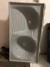 Tanque de lavar roupa