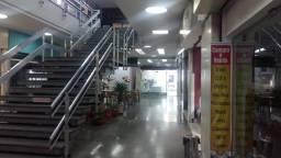 Título do anúncio: Comercial/Industrial de 26 metros quadrados no bairro Ipanema