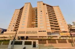 Apartamento em São Lucas, Belo Horizonte/MG de 83m² 3 quartos à venda por R$ 634.100,00