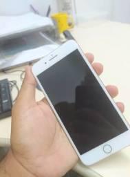 Iphone 8 plus 64GB 2300