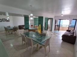 Título do anúncio: Jaboatão dos Guararapes - Apartamento Padrão - Candeias