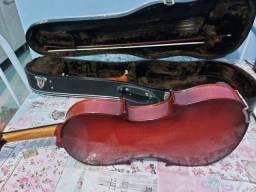 Viola clássica 1.690