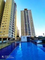 Título do anúncio: Apartamento Eldorado 03 Quartos 03 Suites Esmeralda