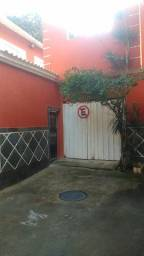 Vendo casa em Jacarepaguá