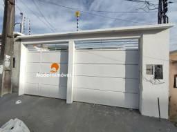 Vila da Prata - Residência com ambientes finos - 3qrts, 1 suíte