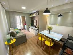 Apartamento à venda com 3 dormitórios em Cidade alta, Piracicaba cod:230