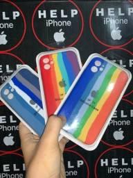 Case original iPhone 11