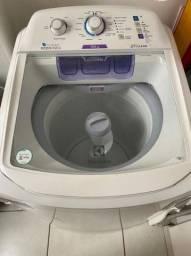 Vendo maquina de lavar 10,5