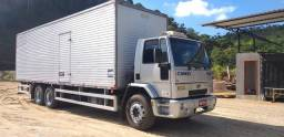 Ford cargo 24/22