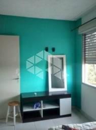 Apartamento à venda com 1 dormitórios em Vila nova, Porto alegre cod:9904465