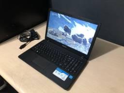 Samsung Essentials Full Hd, 4Gb ddr4, 500Gb, N3865