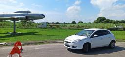 Fiat Bravo 2013 Dualogic Plus