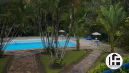 Casa em Aldeia, Camaragibe/PE de 280m² 3 quartos para locação R$ 3.500,00/mes