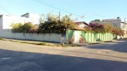 Casa em Santa Mônica, Guarapari/ES de 200m² 4 quartos à venda por R$ 650.000,00