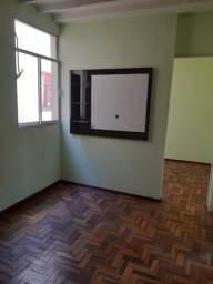 Título do anúncio: Apartamento - Inconfidentes - Contagem - R$ 440,00
