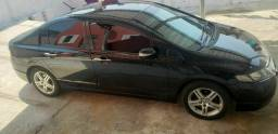 Civic 2008 exs completo