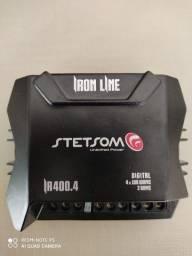 Modulo Stetsom 400 wats