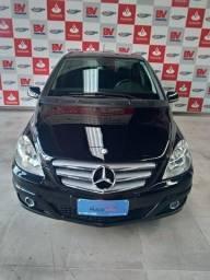 Título do anúncio: Mercedes-Benz Classe B B 170