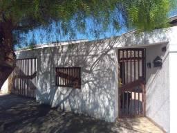 Casa em Jardim Eulina, Campinas/SP de 10m² 3 quartos à venda por R$ 680.000,00