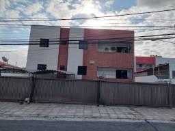Título do anúncio: Apartamento para Alugar nos Bancários - Cod 10849