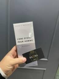 Perfume issey Miyake 125 ml