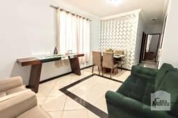 Título do anúncio: Apartamento à venda com 3 dormitórios em São joão batista, Belo horizonte cod:326839