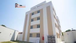 Apartamento Novo - B. São João Batista - 2 qts - 1 Vaga - Elevador