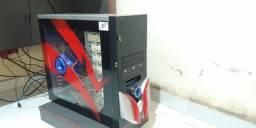computador básico
